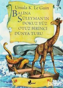 balina-suleyman-in-dokuz-yuz-otuz-birinci-dunya-turu-kitabi-ursula-k-le-guin-front-1